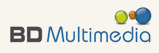 logo BD Multimedia